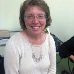 Diana Spurgin