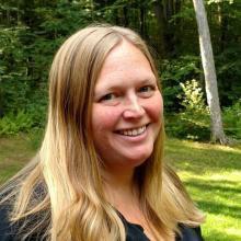 Lisa Solowiej