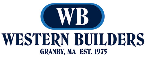 Western Builders Logo
