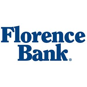 Florence Savings Bank logo