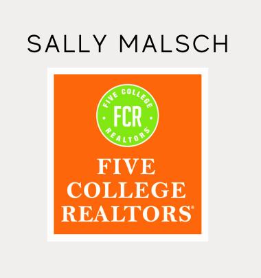 Sally Malsch logo