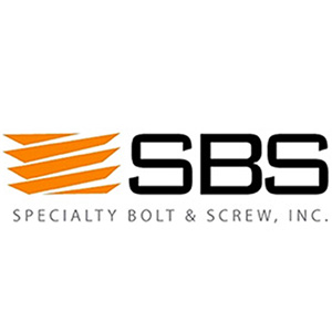 Specialty Bolt and Screw