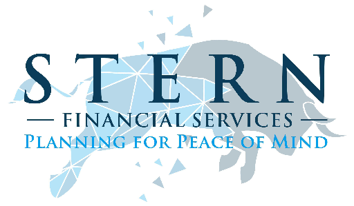 Stern Financial Services logo