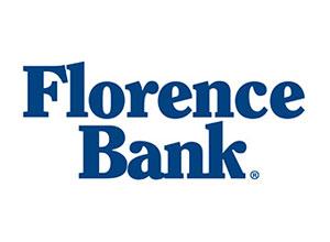 Florence Savings Bank