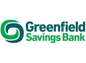 Greenfield Savings Bank