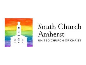 South Church Amherst