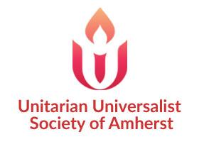 Unitarian Universalist Society of Amherst