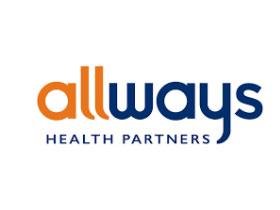 Always Health Partners
